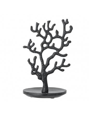 Bloomingville Smykketræ sort