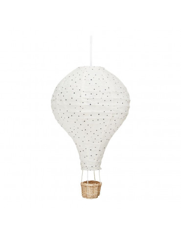 Cam Cam Copenhagen Hot air Ballon lampe