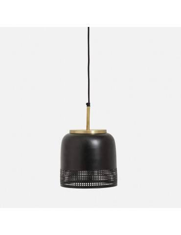 Nordal Cool Loftslampe