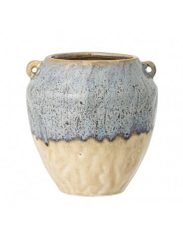 Bloomingville Ica vase