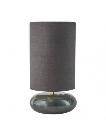 Cozy Living Senna Lampe Steel