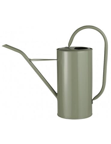 Ib Laursen Vandkande lysegrøn 2,7 liter