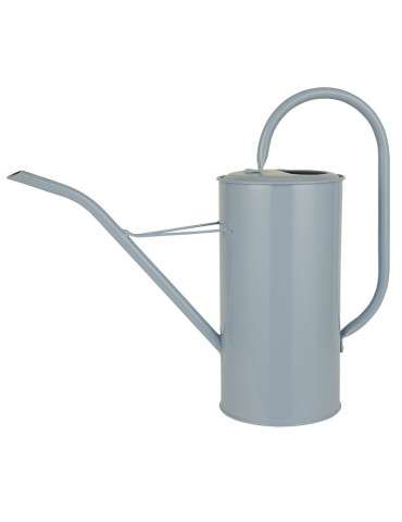 Ib Laursen Vandkande Lyseblå 2,7 liter