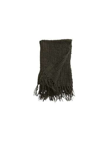 Nordal Argo Gæstehåndklæde
