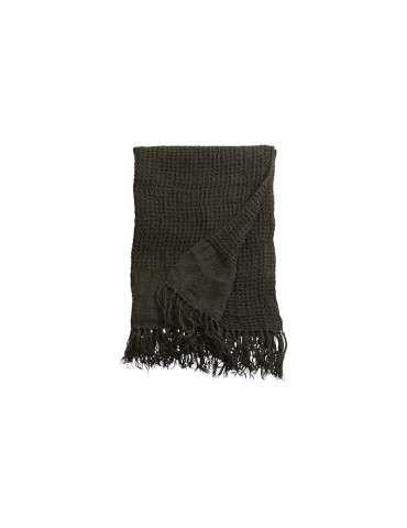 Nordal Argo Badehåndklæde