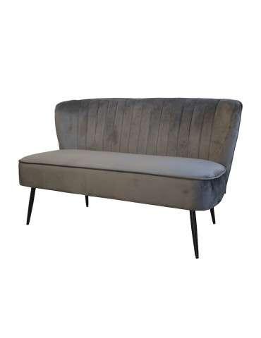 Chic Antique Marat sofa kul