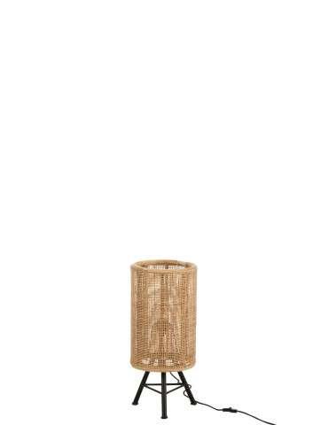 Columbine Ozara bordlampe