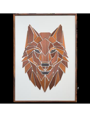 Replant art Ulven