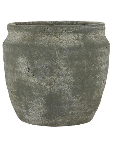 Ib Laursen Athen skjuler grønvasket mellem H14 cm Ø15 cm
