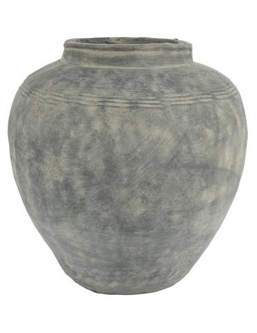 Ib Laursen Skjuler Cleopatra cirkelmønster H37 cm