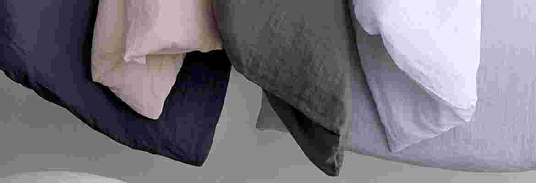 Sengetøj til voksne