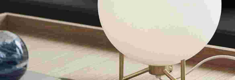 Belysning - outlet