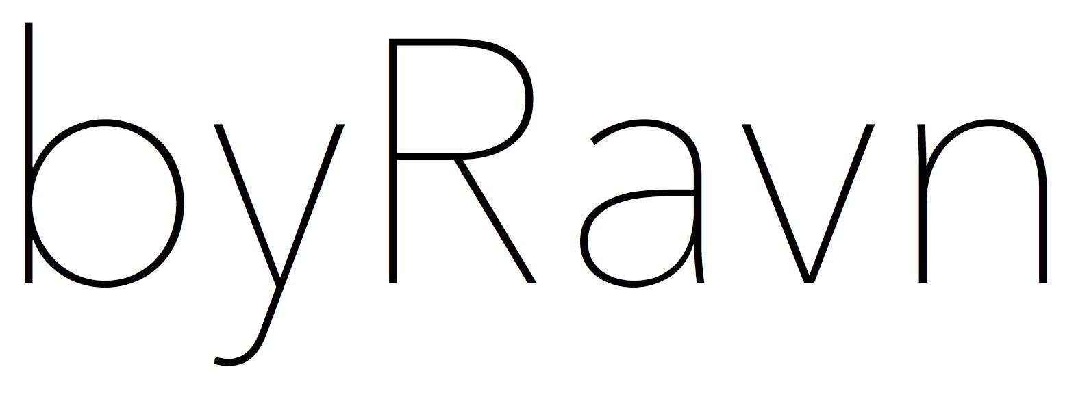 By Ravn