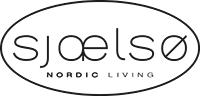Sjælsø Nordic