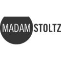 Madam Stolz