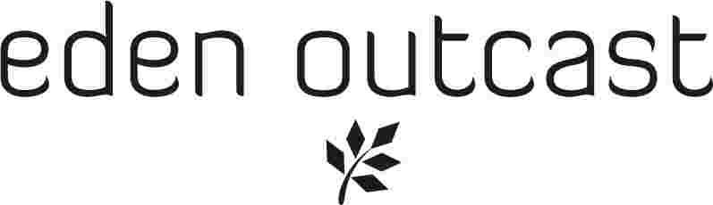 Eden Outcast