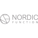 Nordic Function